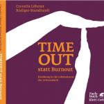 Begleitbuch Training Achtsamkeit am Arbeitsplatz (TAA)